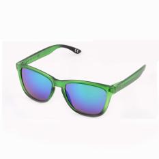 Model Tren Fashion Laki Laki Wanita Penjaja Merek Kacamata Hitam Sports Luar Room Yang Populer Di Eyewear Kacamata Matahari Uv400 Oculos De Sol Gafas H16 Terbaru