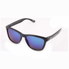 Beli Tren Fashion Laki Laki Wanita Penjaja Merek Kacamata Hitam Olahraga Luar Ruangan Yang Populer Di Eyewear Kacamata Matahari Uv400 Oculos De Sol Gafas H5 Pake Kartu Kredit