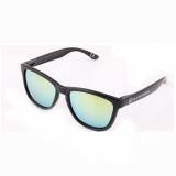 Beli Tren Fashion Pria Kacamata Wanita Kacamata Jajanan Merek Populer Kacamata Olahraga Luar Ruangan Kacamata Matahari Uv400 Oculos De Sol Gafas H6 Online Terpercaya
