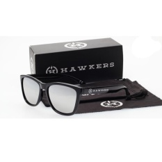 Fashion Tren Kacamata Hawkers BRAND Pria Wanita SunglassesPopularEyewear Olahraga Luar Ruangan Sun Kacamata UV400 Oculos De Sol Gafas7-Intl
