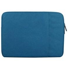 Beli Fashion Tahan Air Laptop Lengan Wanita Pria Tas Notebook Case Untuk 11 6 Inch Perangkat Intl Oem Murah