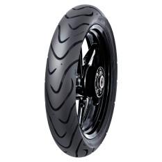 FDR TL BLAZE 130/70-17 Ban Motor Racing Tubeless [BANTEN]