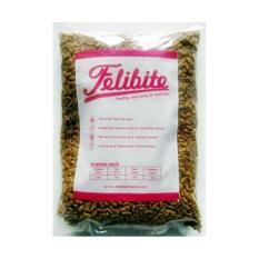 Felibite Repack 5 Kg / Makanan Kucing / Cat Food / Petshop / Petshop Grosir