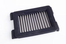 Spesifikasi Ferrox Cb150R Honda Streetfire Filter Udara Hitam Murah Berkualitas
