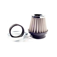 Review Pada Ferrox Filter Carburator Udara Universal