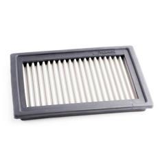 Dapatkan Segera Ferrox Filter Udara Chevrolet Spin Bensin Diesel