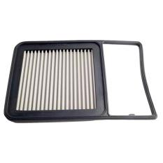 Spesifikasi Ferrox Filter Udara Daihatsu Terios 1 500Cc Merk Ferrox