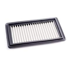 Ferrox Filter Udara Honda All New Crv 2 000Cc 2014 Up Murah