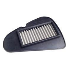 Jual Ferrox Filter Udara Honda Beat Pgm Fi Satu Set