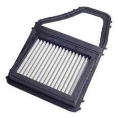 Ferrox Filter Udara Honda Civic ES 1.700cc - 2001-2005