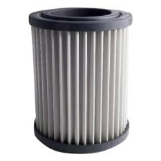 Ulasan Tentang Ferrox Filter Udara Honda Stream 2 000Cc