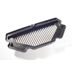 Cuci Gudang Ferrox Filter Udara Kawasaki Er 6N