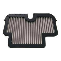 Spesifikasi Ferrox Filter Udara Kawaski Versys 650 2010 2014 Terbaik