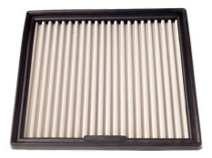 Ferrox Filter Udara Mitsubishi All New Strada Triton (2016-Up)