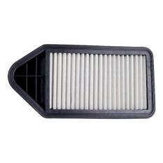Cara Beli Ferrox Filter Udara Suzuki Apv