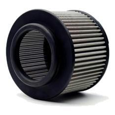 Harga Ferrox Filter Udara Toyota Fortuner Bensin Diesel Origin