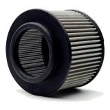 Spesifikasi Ferrox Filter Udara Toyota Innova Bensin Diesel 2004 2015 Yang Bagus Dan Murah