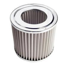 Ferrox Filter Udara Toyota Kijang Kapsul EFI - Diesel