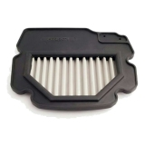 Ferrox Filter Udara Yamaha Xeon Gt125 Eagle Eye Original