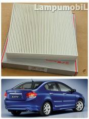 Filter Kabin - Filter AC Honda New City 2008-2011