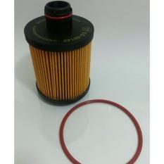 Filter Oli Chevrolet Spin 1.3  Diesel