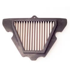 Filter Udara Ferrox Kawasaki Versys 1000