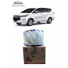 Toko Filter Udara Toyota Innova Air Filter Filter Hawa Sakura A 5903 Online Di Dki Jakarta