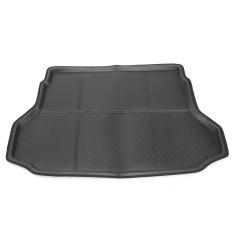 Jual Cocok Untuk Nissan 2014 2015 2016 Rogue Boot Mat Rear Trunk Kapal Kargo Floor Tray Intl Oem Asli