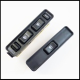 Harga Fit Vitara 88 96 3 Doors Set Of 2 Power Window Switch Left Right Hand New Intl Tiongkok