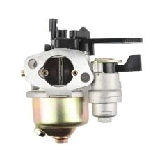 Cocok untuk HONDA GX160 5.5HP GX200 Mesin dengan 3 Pcs Free Gaskets Karburator Carb-Intl