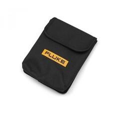 Fluke 101 Soft Case C-01 Handheld Digital Mini Multimeter  - intl