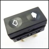 Untuk Bmw E36 318I 325I Z3 Baru Power Window Switch Control Master 61311387916 Intl Sance Auto Parts Diskon 50