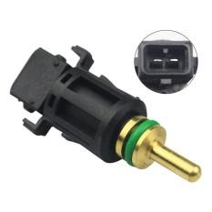 Untuk Bmw E46 E90 E39 X5 Suhu Pendingin Pengganti Sensor 13621433077-Intl By Litao.