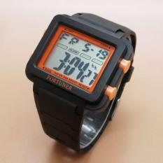 Harga Fortuner Digital Ft 77 Pnc Jam Tangan Sport Pria Full Rubber Yg Bagus