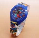 Spesifikasi Fortuner Fr Ja 878 Blue Jam Tangan Anak Karet Fortuner Terbaru