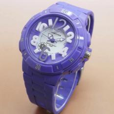 Jual Fortuner Sport Fr Ja 872 Purple Jam Anak Rubber Strap Di Bawah Harga