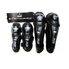 Dimana Beli Fox Decker Deker Pelindung Lutut Fox Raptor Knee Protector Motor Touring Tour Biker Bike Sharp Fox
