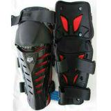 Harga Fox Decker Pelindung Lutut Fox Raptor Knee Protector Motor Touring Tour Biker Bike Hitam Merah Yang Bagus