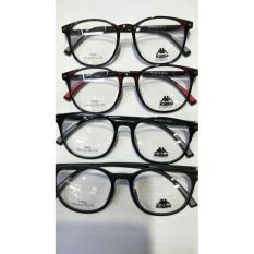 frame kacamata lunashop-model kappa frame kacamata fashion lensa normal