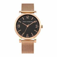 French Connection FC1249RGM (Rosegold)