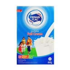 Jual Beli Frisian Flag Purefarm Bubuk Full Cream 800Gr Di Indonesia