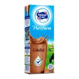 Spesifikasi Frisian Flag Uht Cokelat 225Ml Karton Isi 36