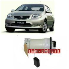 Fuel Pump Assy Toyota Vios 2003-2006