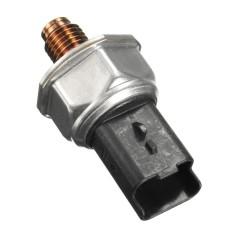 Fuel Rail Tinggi Tekanan Sensor untuk Ford Mondeo Fokus Transit TDCi #1319685, 9307Z507A, 9307Z511A-Intl