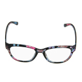Bingkai Kacamata Pria Wanita Lengkap Pc Komputer Tv Perlindungan Mata Kacamata Vision Kacamata Baca Kacamata Radiasi Pembaca Anti Silau Lensa Bening Promo Beli 1 Gratis 1