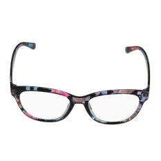 Harga Bingkai Kacamata Pria Wanita Lengkap Pc Komputer Tv Perlindungan Mata Kacamata Vision Kacamata Baca Kacamata Radiasi Pembaca Anti Silau Lensa Bening Baru