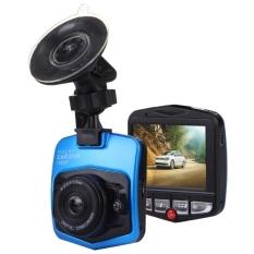 Harga Hd Penuh 1080 P 170 Derajat Sudut Kamera Dvr Di Mengemudi Mobil Perekam Kamera Video Digital Perekam Suara With 2 4 Inci Tampilan Layar Lcd Mendukung 32 Gb Mikro Tf Kartu Dan Malam Infra Merah Vision Fungsi Hitam Biru International Sunsky