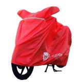 Toko Funcover Motor Polyster Merah Di Jawa Timur