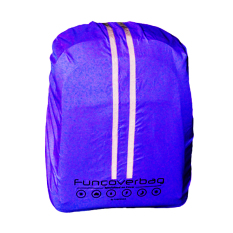 Toko Funcover Sarung Tas Waterproof Biru Terlengkap Di Indonesia