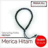 Beli Fuqaha Kaoka Kaukah Premium Merica Hitam Fuqaha